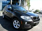 2008 BMW X5 x5 3.0 for $8900 dollars