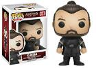 Ultimate Funko Pop Assassin's Creed Vinyl Figures List and Gallery 4