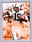 Here's Johnny! Top 10 Johnny Unitas Football Cards 20