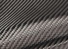Carbon Fiber Cloth Fabric 3K 2x2 twill weave 3 yds 50 x 108