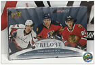2009-10 Upper Deck Trilogy Hockey 17