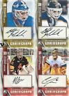2013-14 ITG Between the Pipes Hockey Cards 21