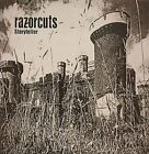 Razorcuts - Storyteller - Razorcuts CD HQVG The Fast Free Shipping