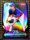 Joey Gallo Rookie Cards and Key Prospect Cards Guide 30