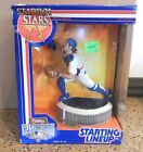 Starting Lineup Stadium Stars Mike Piazza 1996 Figurine