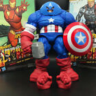Ultimate Captain America Collectibles Guide 85