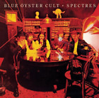 BLUE OYSTER CULT-SPECTRES (EXP) CD NEW