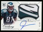 2014 Panini National Treasures Football Rookie Patch Autographs Gallery 46