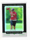 Top 2000s Football Rookie Cards to Collect 26