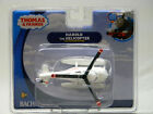 BACHMANN HO SCALE HAROLD THE HELICOPTER train thomas & friends car BAC42441 NEW