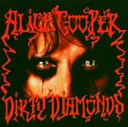 Alice Cooper - Dirty Diamonds - Alice Cooper CD VOVG The Fast Free Shipping