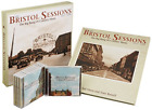 Various Artists-The Bristol Sessions 1927-1928 - The Big Bang Of Country  CD NEW