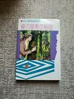 Nancy Drew The Mystery at the Moss Covered Mansion Carolyn Keene 1978