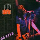 Gilby Clarke - 99 Live - Gilby Clarke CD YOVG The Fast Free Shipping