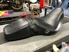 1998-2007 Harley Davidson FLHRC Road King Classic seat 52934-98A
