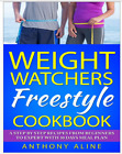 Weight Watchers Freestyle Cookbook A Step By Step Recipes Eb00k PDF FAST SHIP