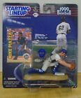 Starting Lineup Mike Piazza 1999 Baseball Hasbro 080519DBT