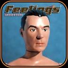 Feelings by David Byrne (CD, May-1997, Warner Alliance)