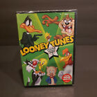 Looney Tunes Center Stage Vol 2 DVD 2014 BRAND NEW FREE SHIPPING