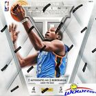 2013-14 Panini Titanium Basketball Cards 29