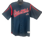 Ultimate Atlanta Braves Collector and Super Fan Gift Guide 36