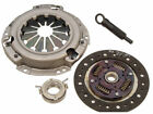 For 1989 1992 Geo Prizm Clutch Kit Exedy 89522YC 1990 1991
