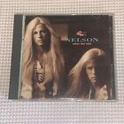 Nelson - After The Rain - 1990 - DGC - CD