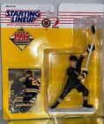 Starting Lineup Luc Robitaille Vintage 1995 action figure