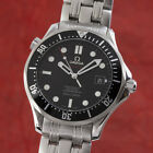 Omega Seamaster 300M Professional Stahl Co Axial Ref 1681630 VP 3600 €