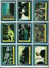 1983 Topps Star Wars: Return of the Jedi Series 2 Trading Cards 10