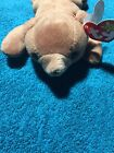 Cubbie Beanie Baby 1993 Rare With Tag