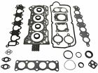For 1994 1997 Geo Tracker Head Gasket Set 24937GV 1995 1996 16Valve SOHC