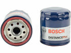 For 1989 1997 Geo Tracker Oil Filter Bosch 96252MC 1990 1991 1992 1993 1994 1995