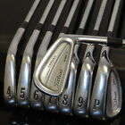 Titleist 690 CB Forged3 P DG New Grip 7908019 Irons