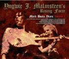 YNGWIE MALMSTEEN MARK BOALS YEARS VOL.1 6CDR(WHITE LABEL)