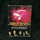 1979 TOPPS STAR TREK THE MOTION PICTURE COMPLETE (36) WAX PACK BOX WITH GUM