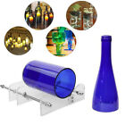 Creative Glass Bottle Cutter DIY Tools Tool Professional Bottles Cutting New
