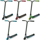 Madd Gear VX9 Extreme Complete Pro Stunt Kick Scooter NEW CHOOSE FROM 5 COLORS