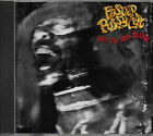 FASTER PUSSYCAT - Wake Me When It's Over EX COND CD Taime Downe/Brent Muscat