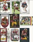 Alfred Morris Rookie Cards Checklist and Guide 36