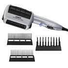 Conair 3 In 1 Ionic Hair Styler 1875 Watt Free Shipping HairCare And Styling New