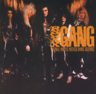 Roxx Gang-Things You've Never Done Before CD NEW