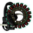 Magneto Generator Stator Coil For Yamaha XT600 XT600E 1990-1995 Engine Parts
