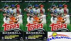 2014 Topps Archive Print Aluminum Edition Baseball  Wall Art 21