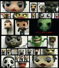 2016 Funko Pop Ghostbusters Vinyl Figures 24