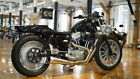 2001 Harley Davidson XL883 Sportster HARLEY DAVIDSON DRAGSTER 1250CC BIG BORE HD SCREAMING EAGLE ENGINE FAST