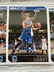 John Wall Cards, Rookie Cards and Autographed Memorabilia Guide 34