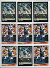 Visual History of Upper Deck Baseball Cards from 1989 to 2010 26