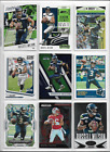 Russell Wilson Rookie Cards Checklist and Guide 33