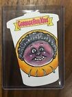 2018 Topps Garbage Pail Kids Series 1 We Hate the '80s Trading Cards 7